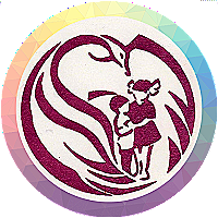 1191_logo