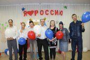 uchastniki_meropriyatiya_0