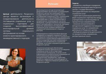 Буклет Ресурсный Центр 2021-002