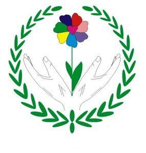 emblema-tsvetik_semitsvetik_g-raduzhnyy