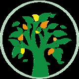 1941_logotip-v-ramke