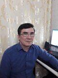 Салахов Ильдус Шарафутдинович