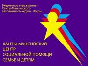 logo_novyj_2
